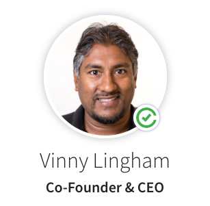 badge-vinny-verified.png
